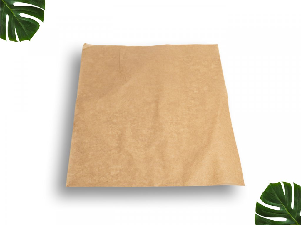 Nepromastitelný papír 600x400 main