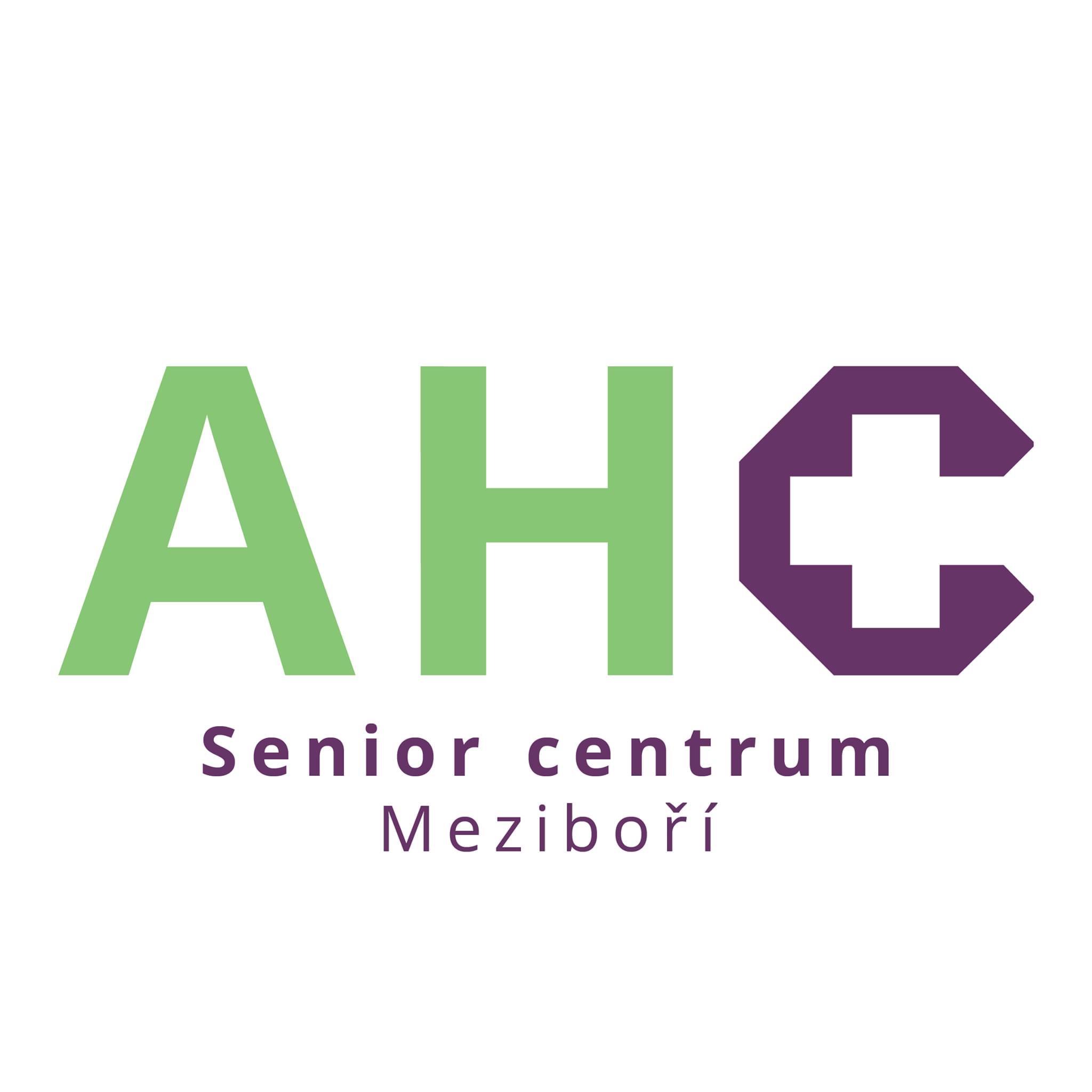 Domov pro seniory SENMED Meziboří