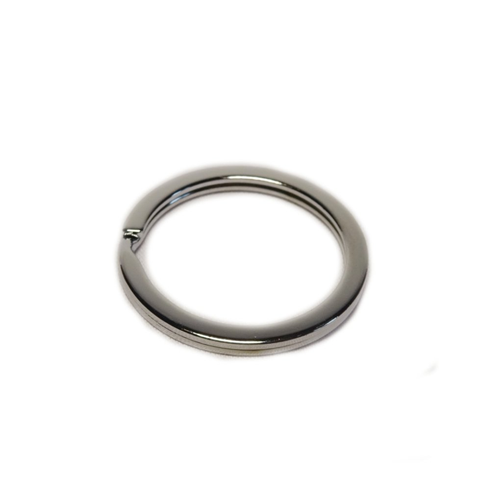 Kroužek na klíče 35mm