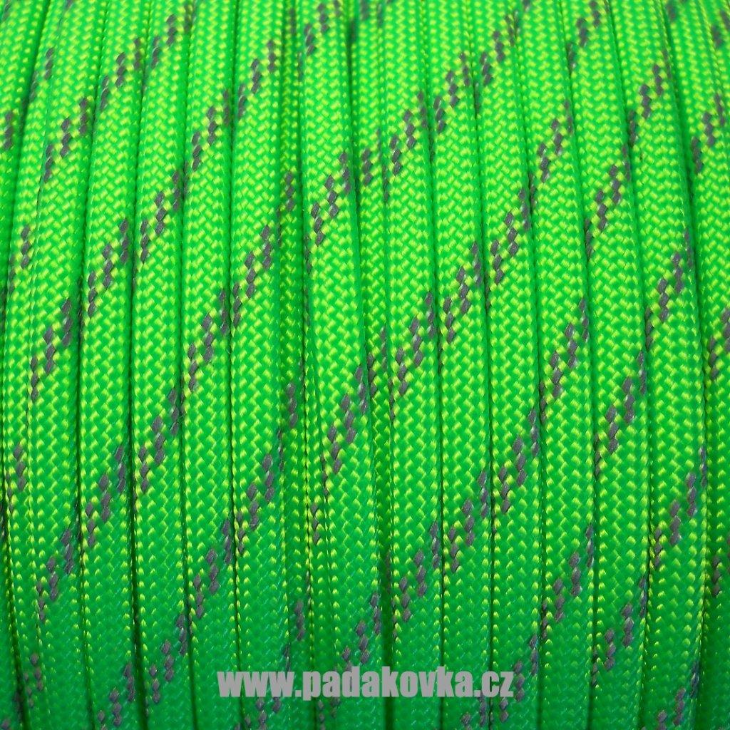 reflex zelena w