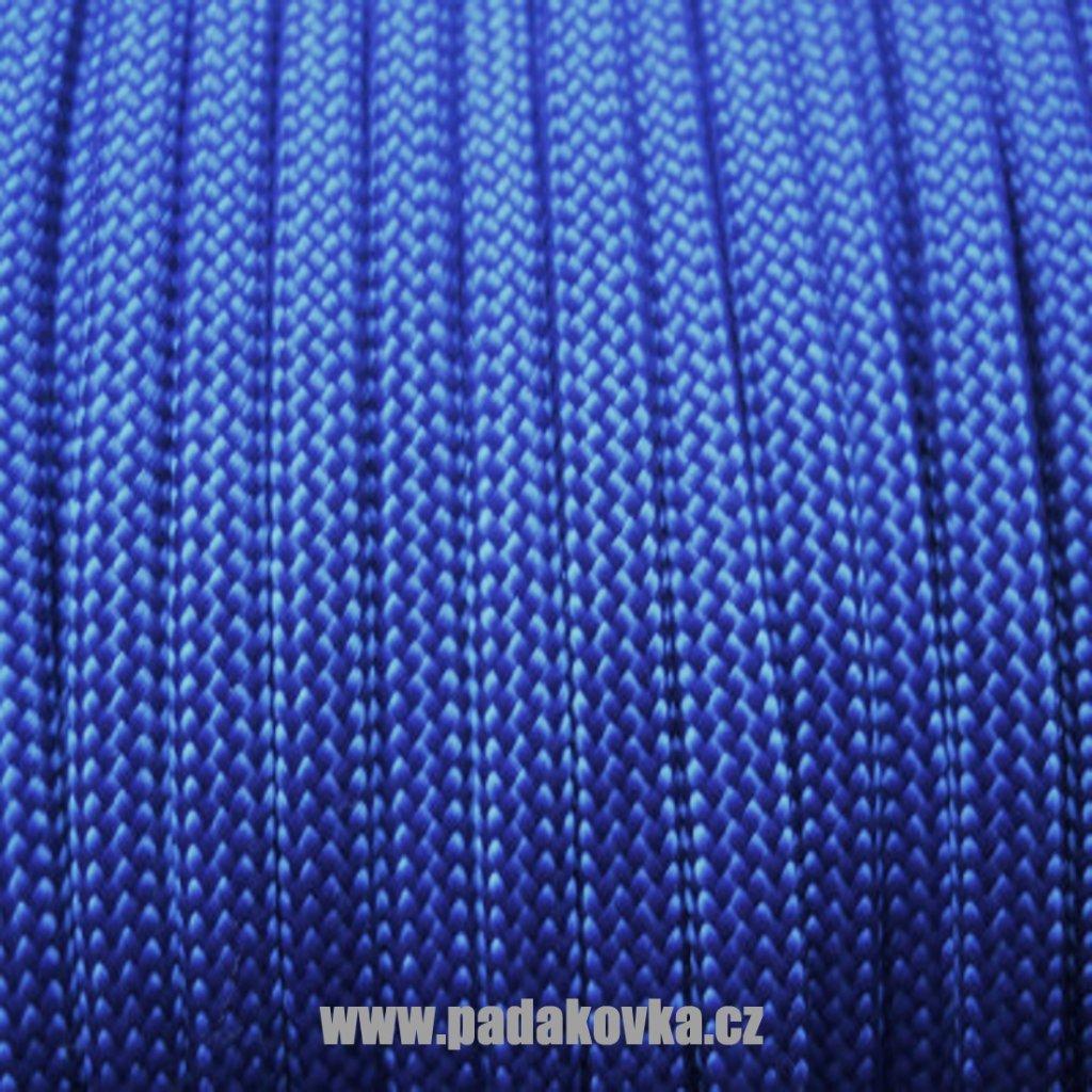 tmavě modra w