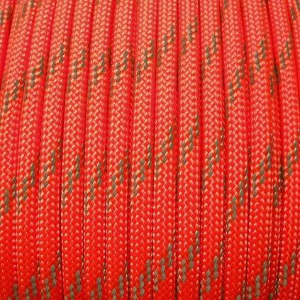 reflex oranžová.jpg 1