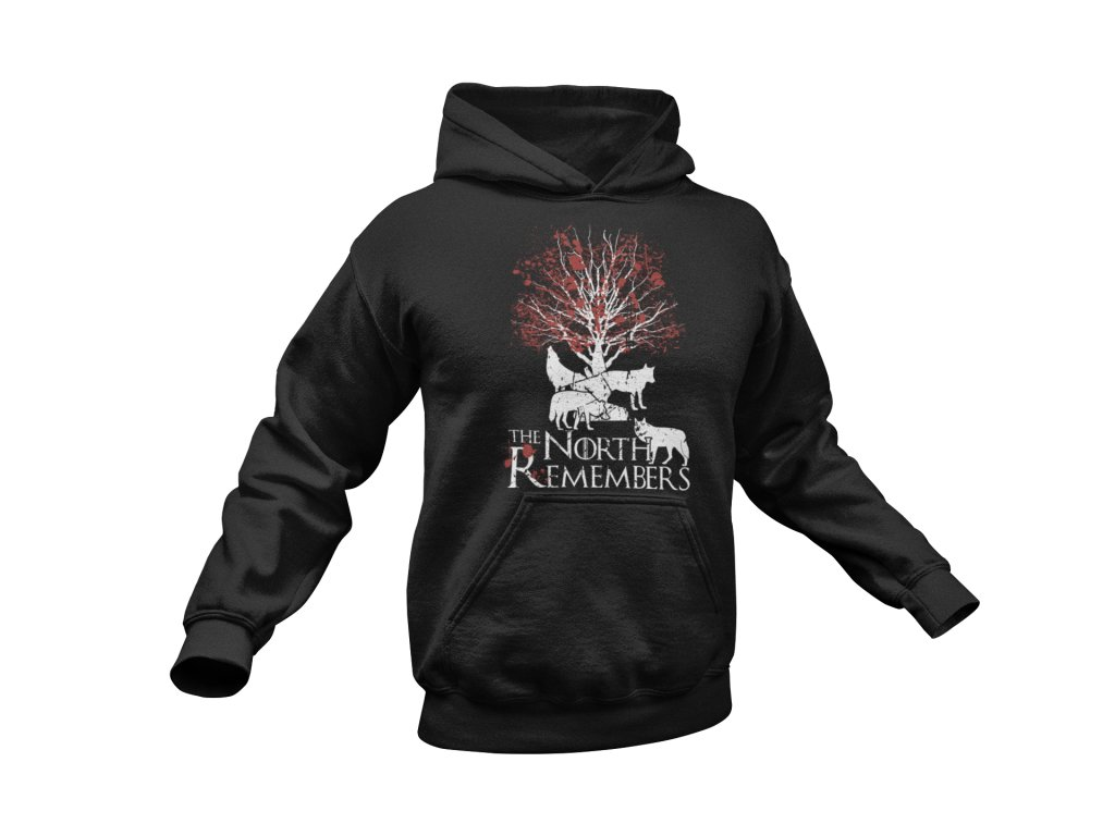 mockup of a man s pullover hoodie transparent background a10659 (3)