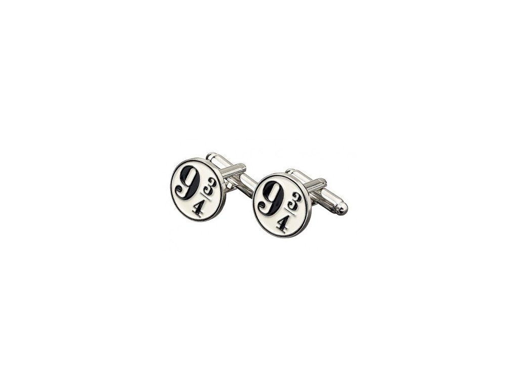 hp cufflinks sp platform b