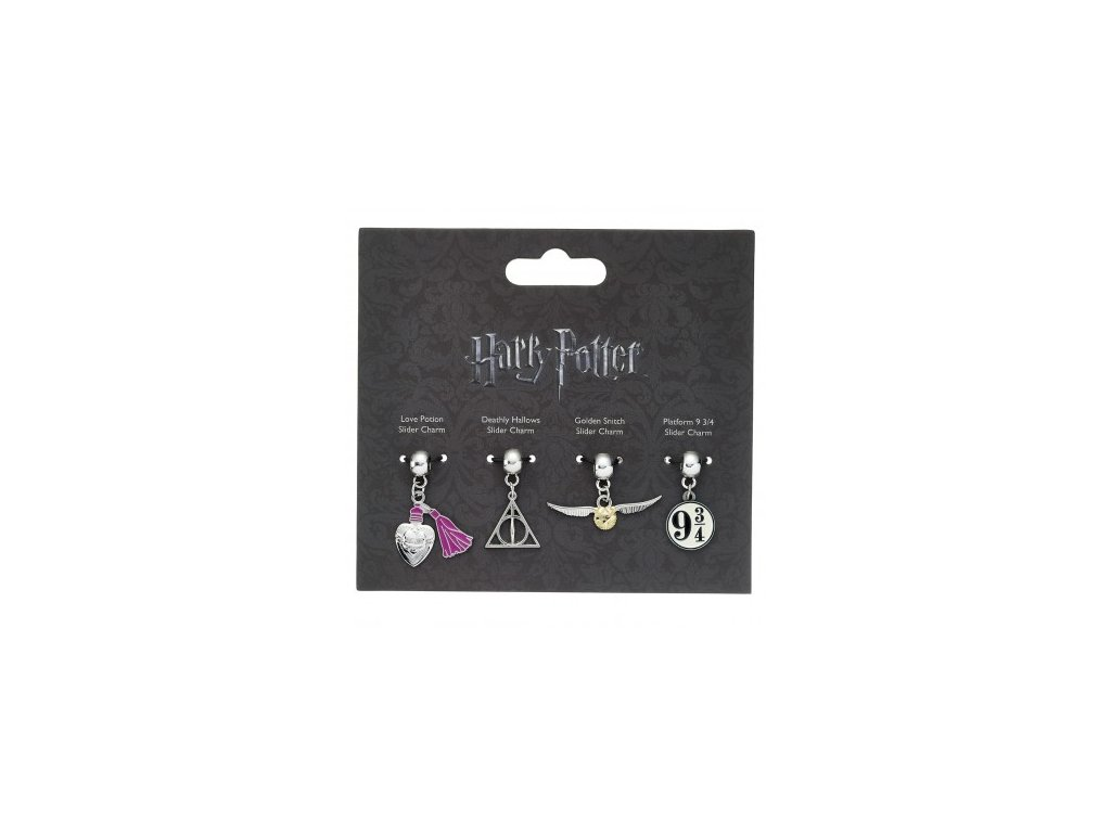 hp slider charm set 01