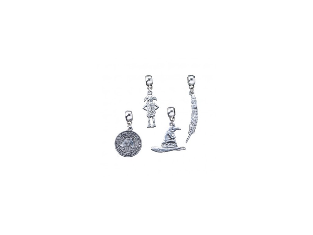 hp charms group 02