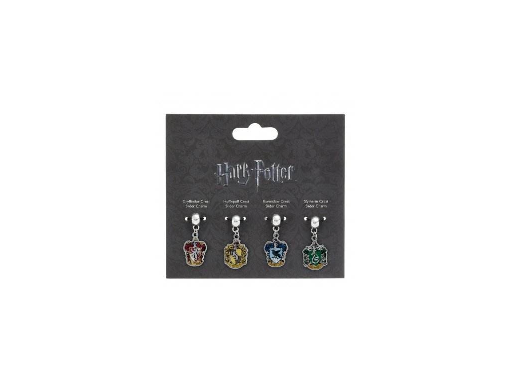 hp slider charm set 03
