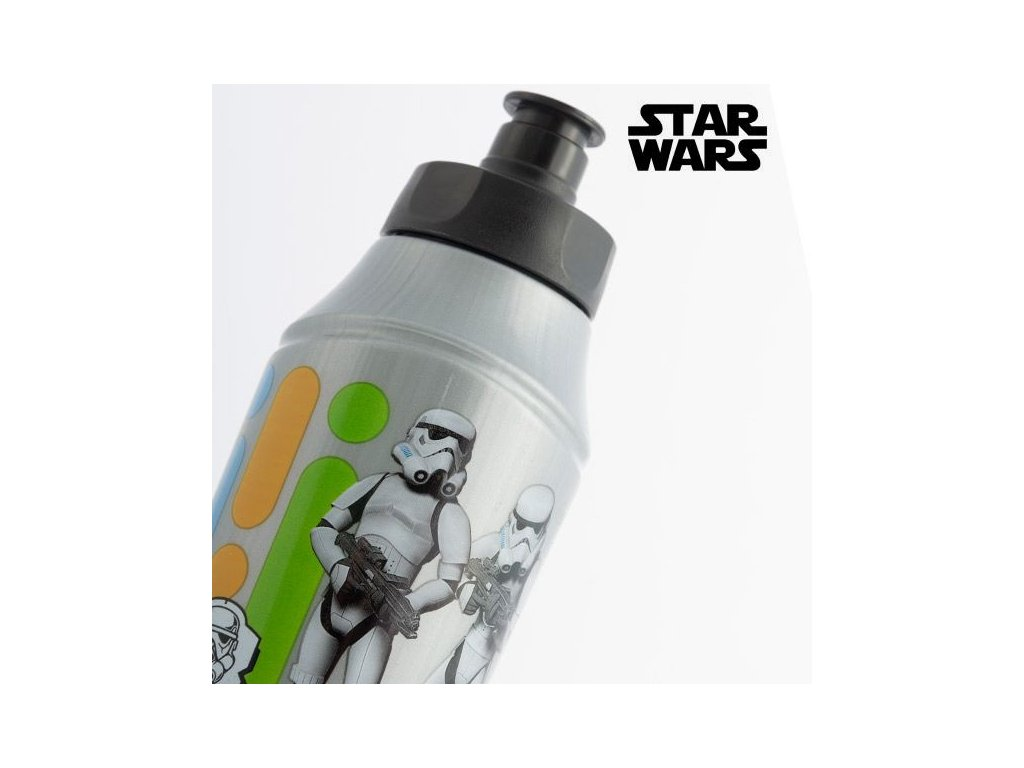 star wars rebels plastic bottle (1)