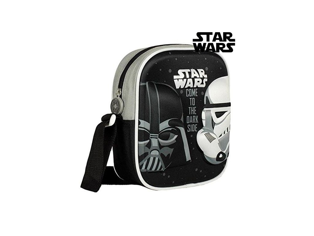 shoulder bag star wars 95604