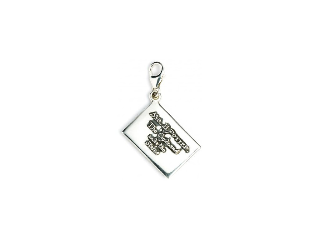 hp charm letter front 2