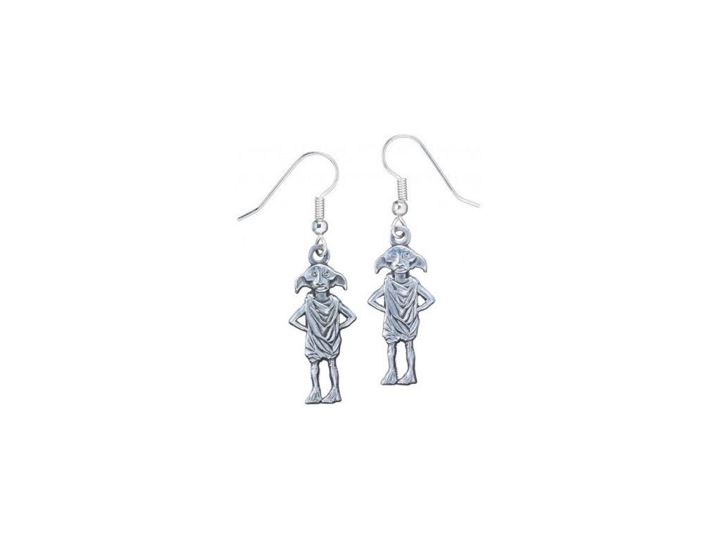 hp earrings dobby 2