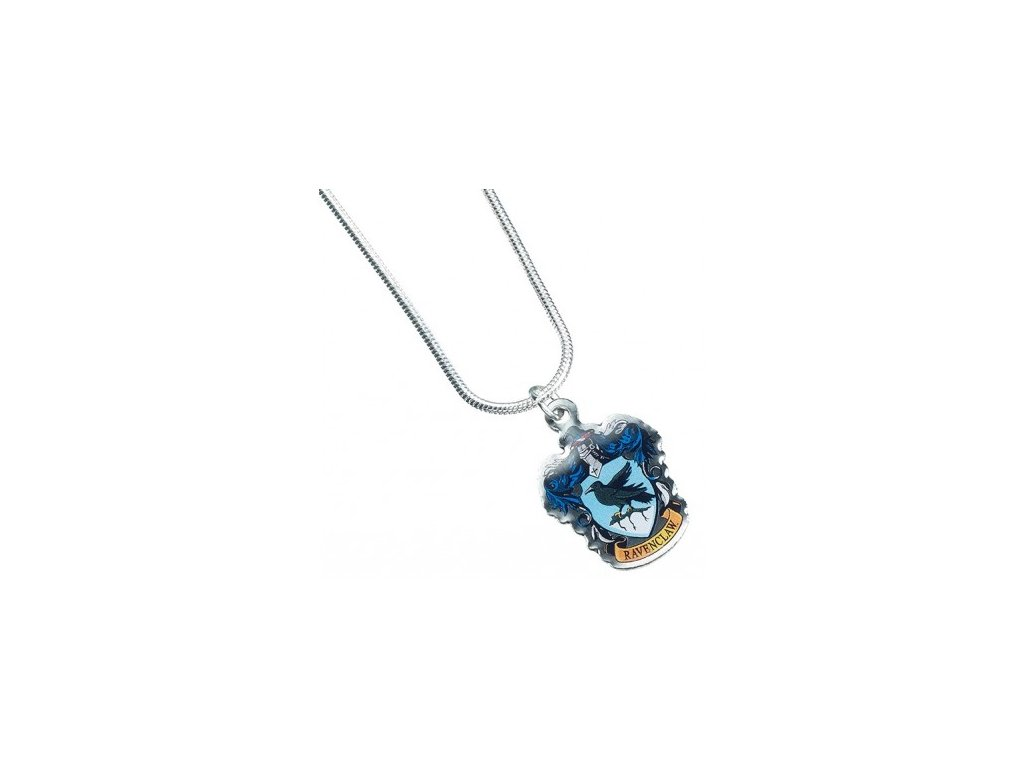 hp necklace ravenclaw c
