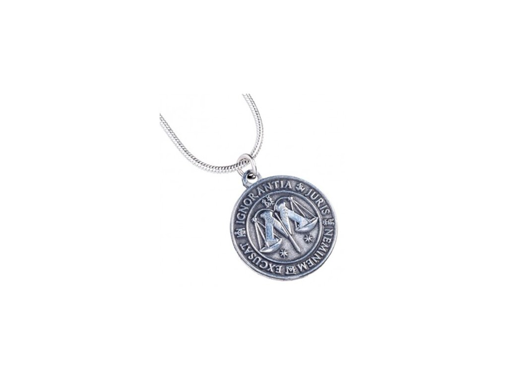 hp necklace mom half 1