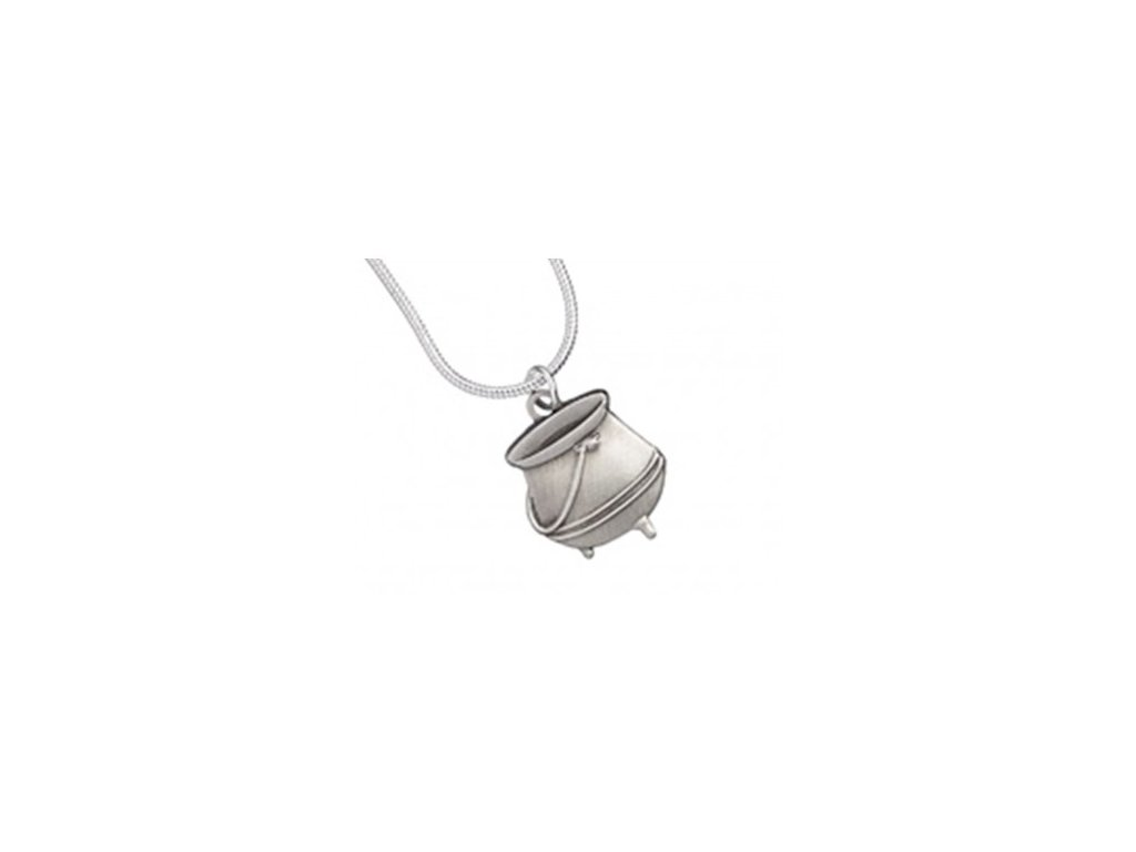 hp necklace cauldron half 1