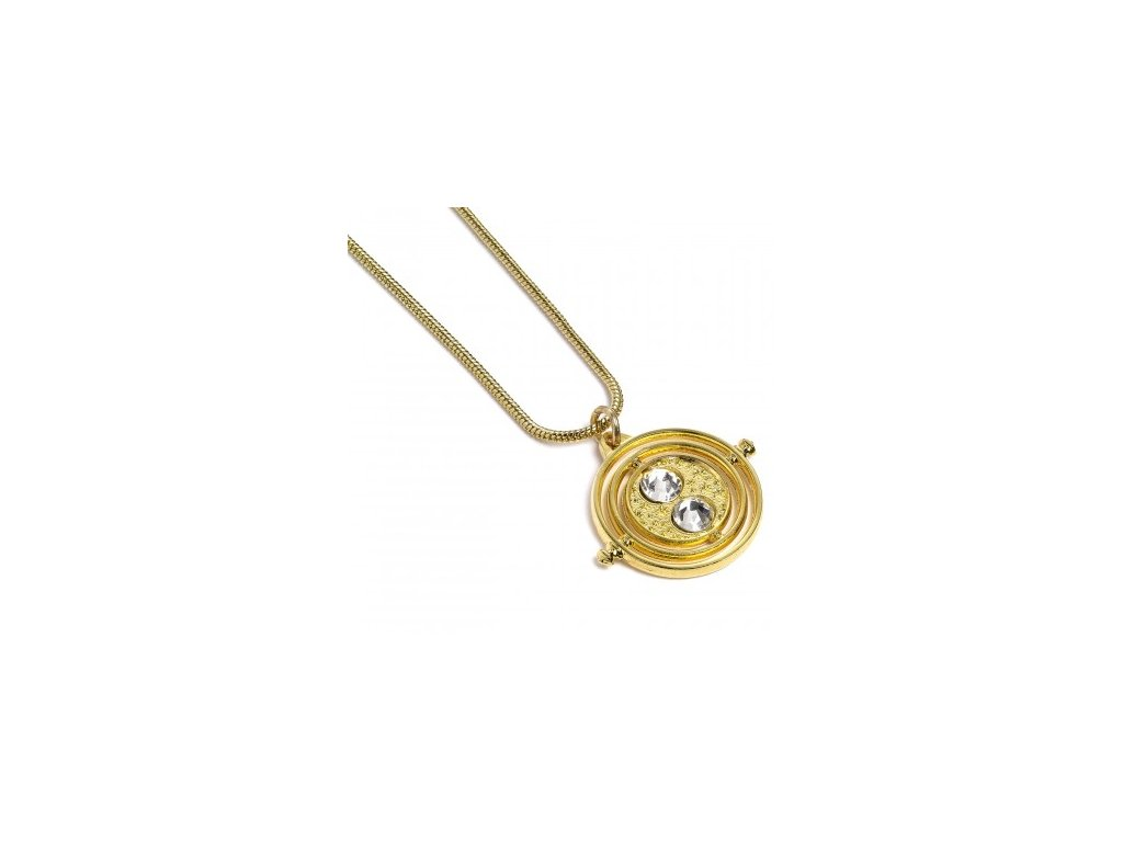 hp time turner necklace c up 1