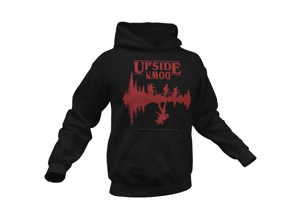 men s pullover hoodie invisible model mockup 10659
