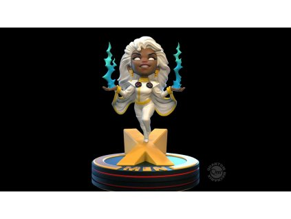 Figurka 80th Storm 10 cm X-men
