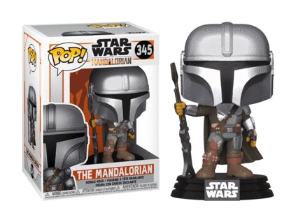 star wars mandalorian funko pop vinyl figure 360x