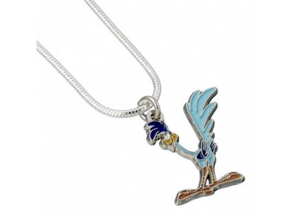 lt necklace road runner c up
