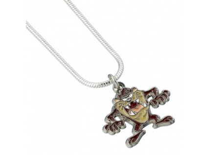 lt necklace taz c up