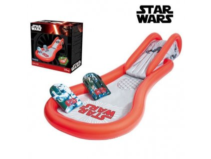 inflatable pool star wars 3178 star wars