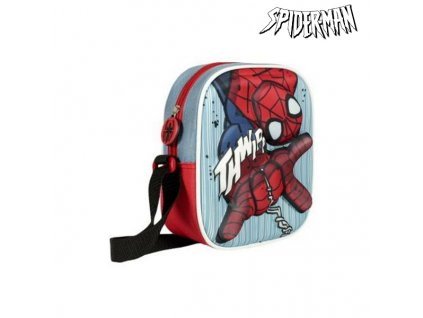 taska spiderman 95574