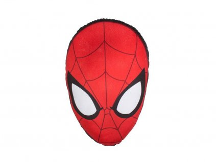 41612 polstar marvel spiderman