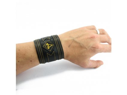 WB230567ACE assassinscreed origins wristband 2