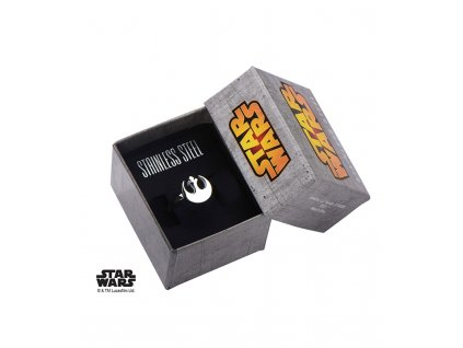 star wars rebel ring us size 6