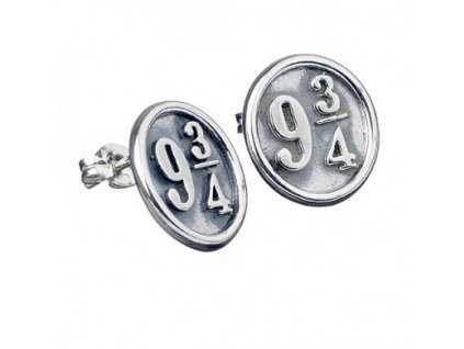 hp earrings platform