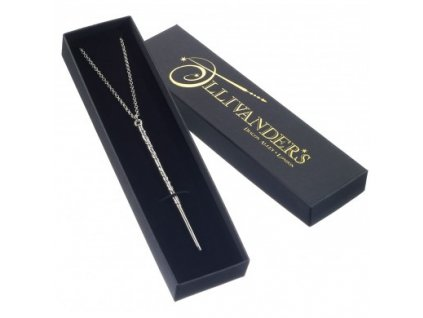 hp wand necklace in box 03