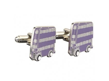 hp cufflinks sp bus b1