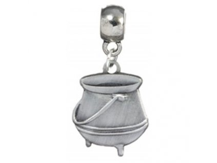hp slider charm cauldron 2
