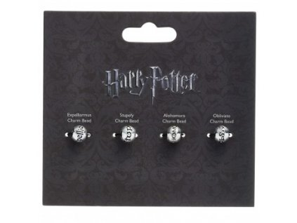 hp slider charm set 02