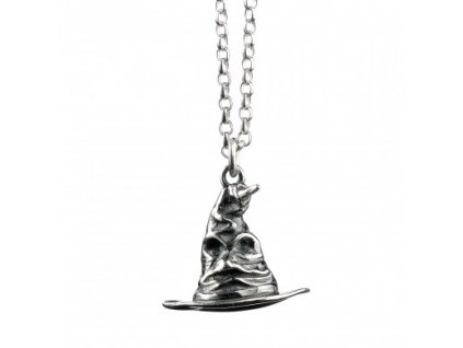 hp sorting hat necklace 05