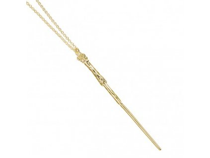 wand necklace 01 b 1 2