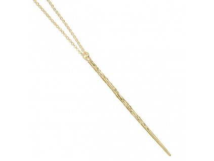wand necklace 03 b 2