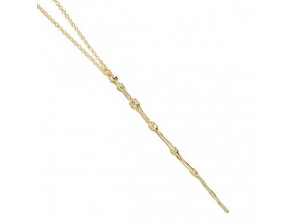 wand necklace 02 b 2