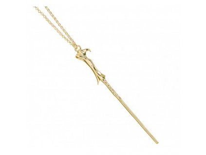 wand necklace 04 b 2