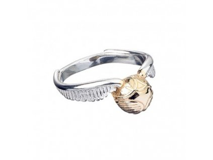 hp ring snitch med