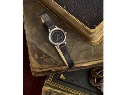 hp watch deathly hallows c (1)