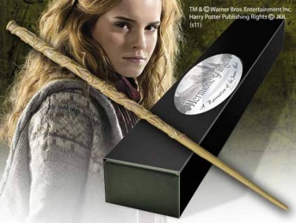 harry potter the deathly hallows hermione grangers