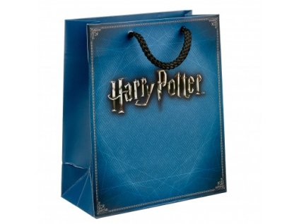 hp med gift bag preview