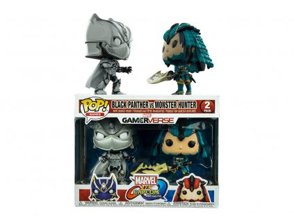 20180321223903 black panther monster hunter pop