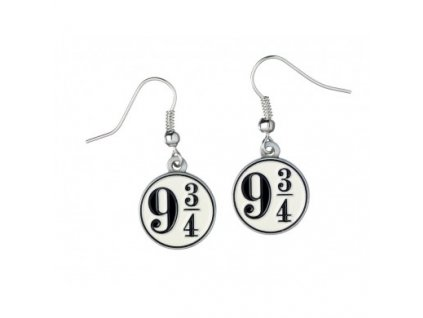 hp earrings platform b