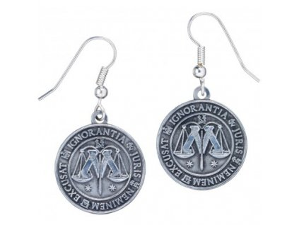 hp earrings mom 1