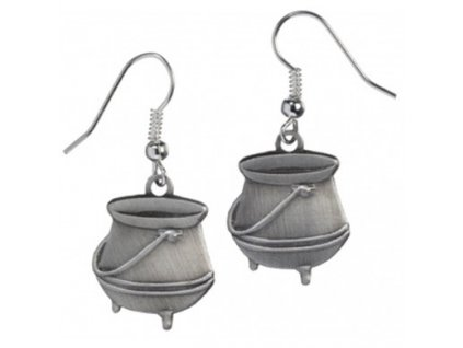hp earrings cauldron 1