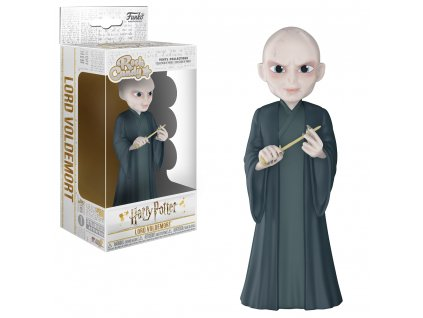 Funko Lord Voldemort 13 cm Harry Potter