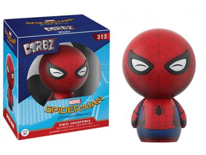 Funko Spiderman 8 cm Spiderman