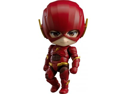 Figurka Nendoroid Flash 10 cm Flash